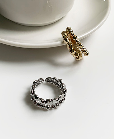 세바로 반지